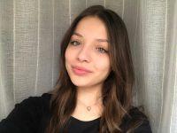 Carp Elena,