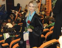 Iorga Ruxandra,