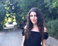 Prioteasa Iulia Ana-Maria,
