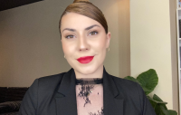 Ulmeanu Simona-Georgiana,